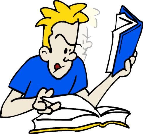 boy-studying-21