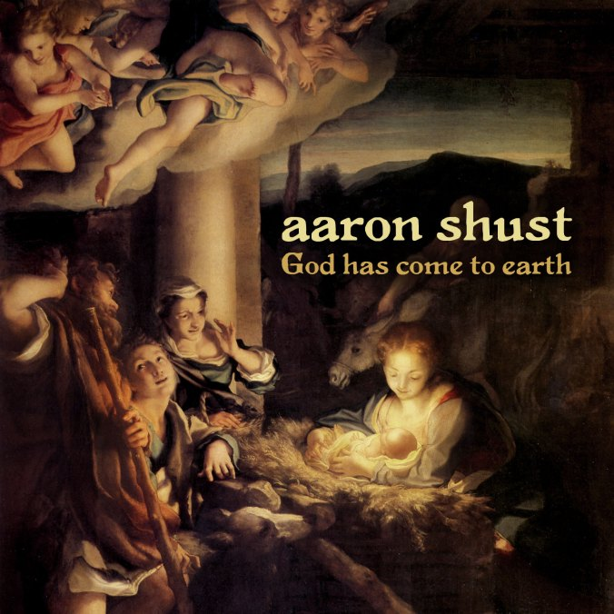 aaronshust-god_has_come_to_earth-3