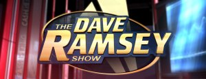 key_art_the_dave_ramsey_show