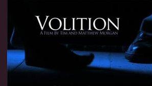 volitionbts1