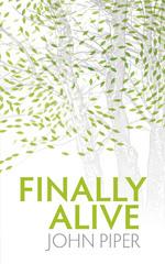 finally-alive