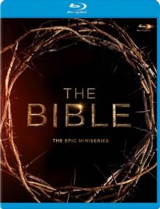 bible1-785x1024