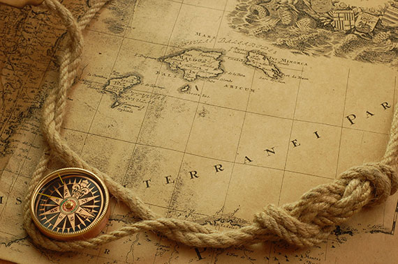 The-Design-Work-Antique-Maps-1